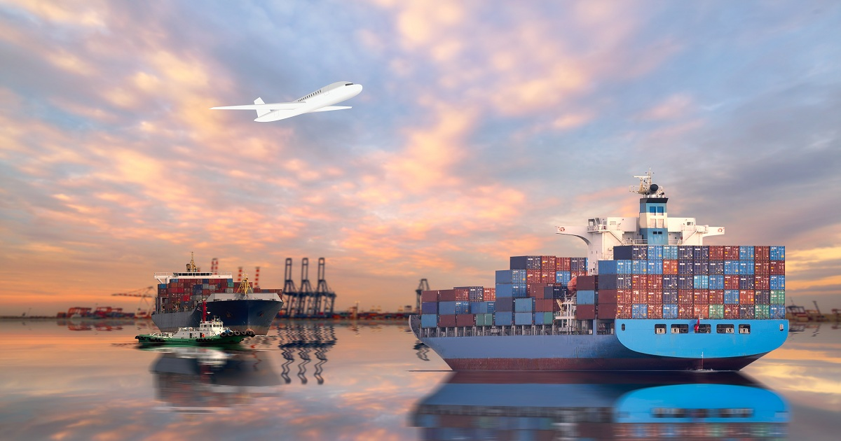 Impacts and Solutions for North American Chemical Supply Chains