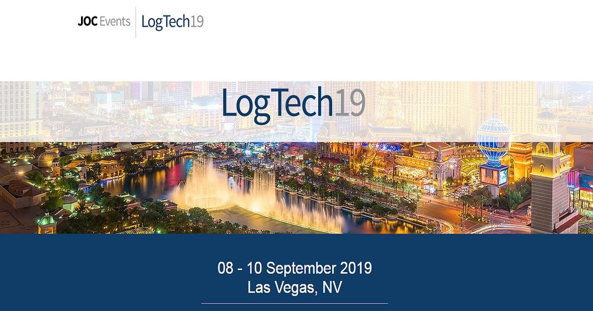LogTech19