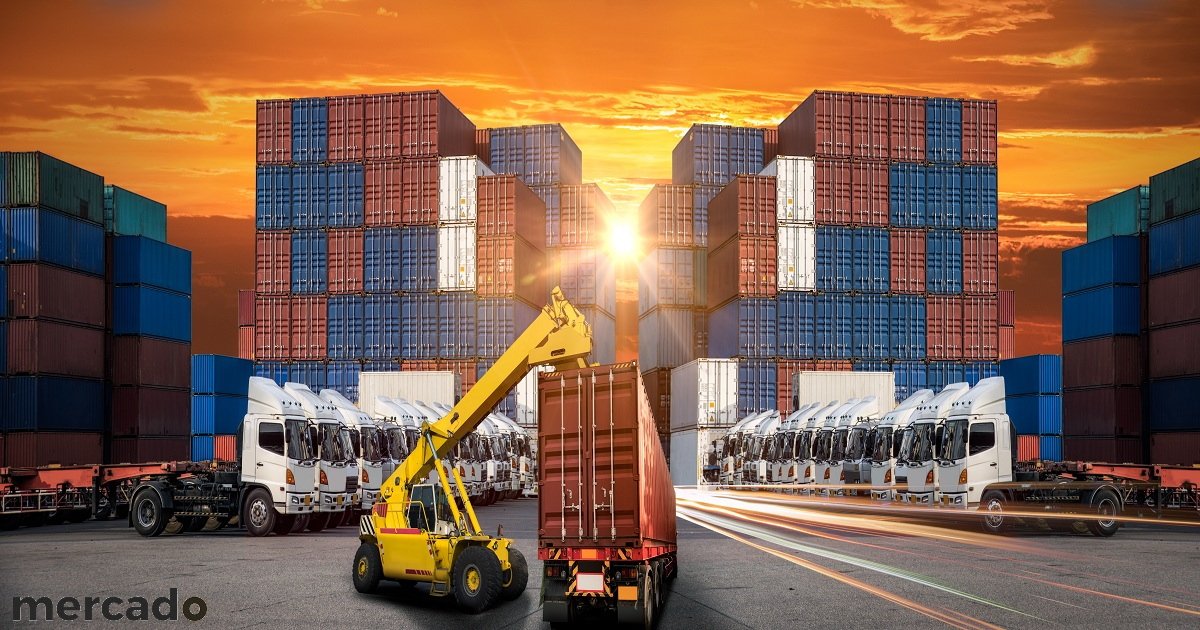 Five Ways to Reduce Import Costs