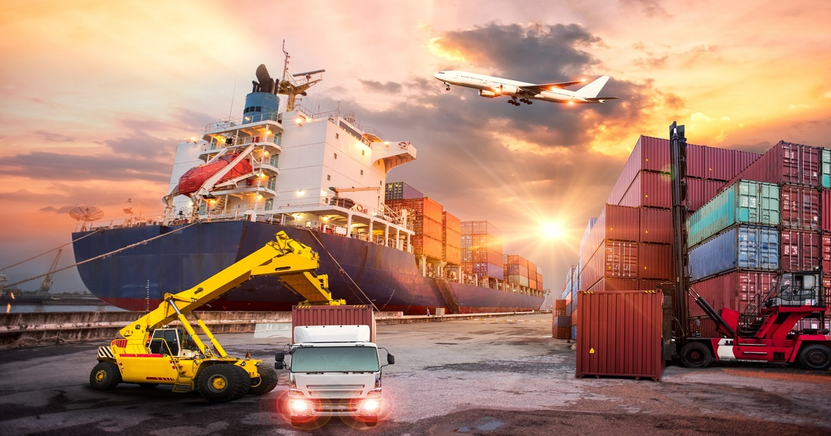 Freight procurement strategy in price-volatile times