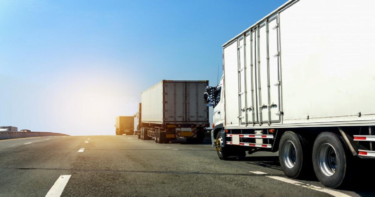 Health and Transportation Partnerships: Integrating Health Data into Transportation Planning