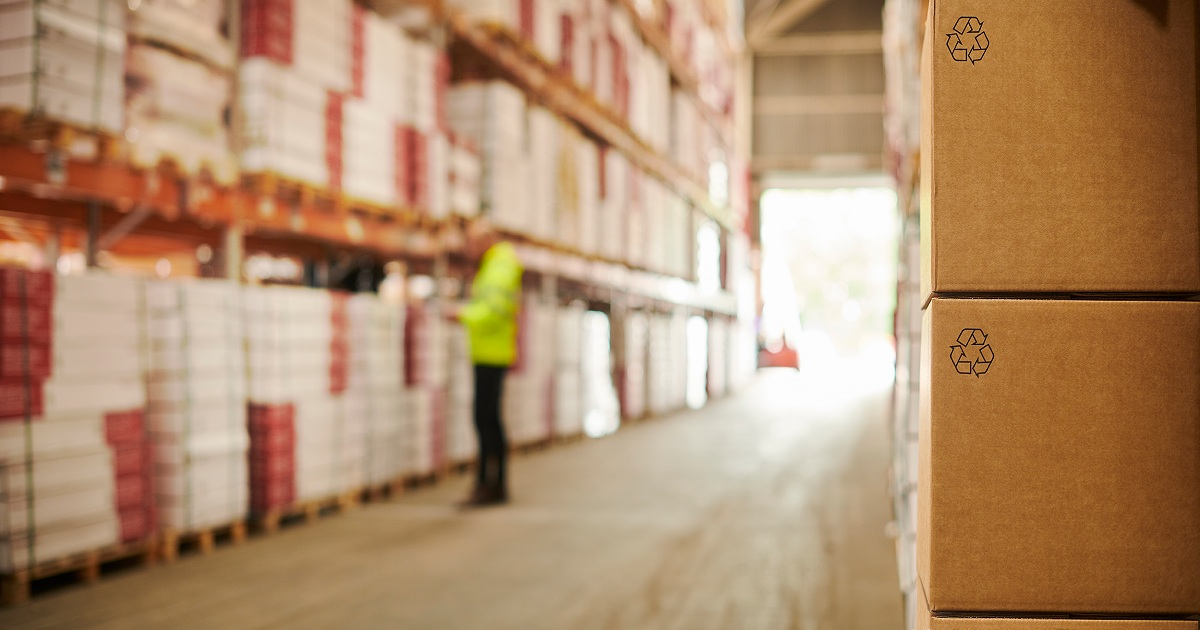 How to Take Control of Packaging for Improved Profitability