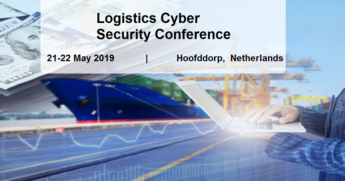 Logistics Cyber Security Conference