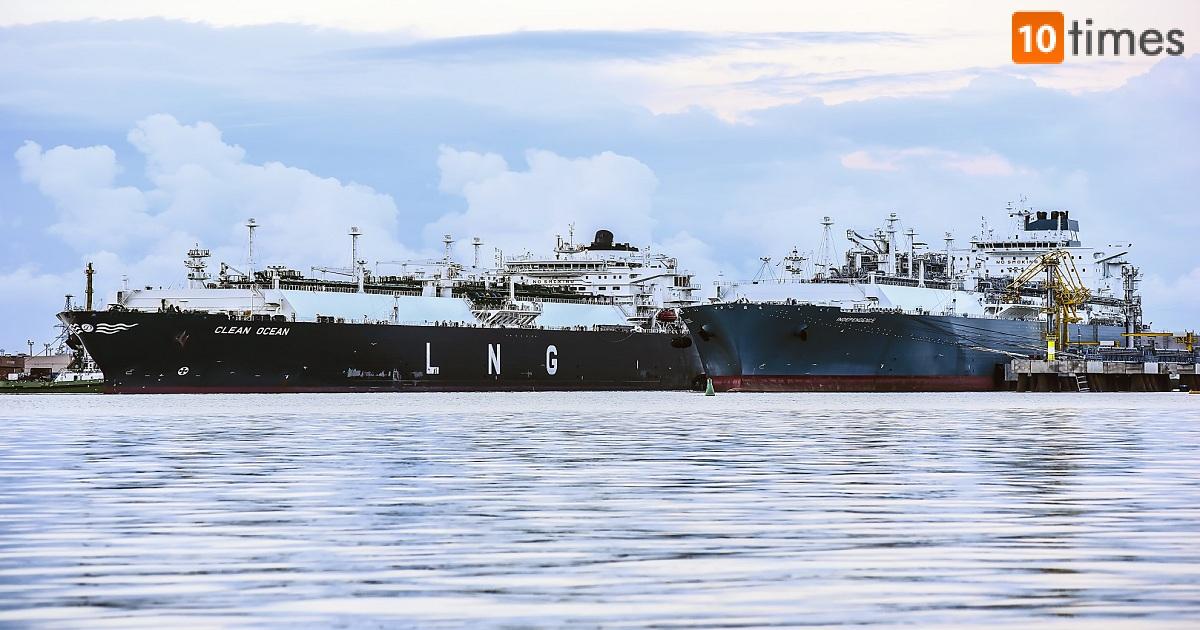 International Conference on Maritime Transport