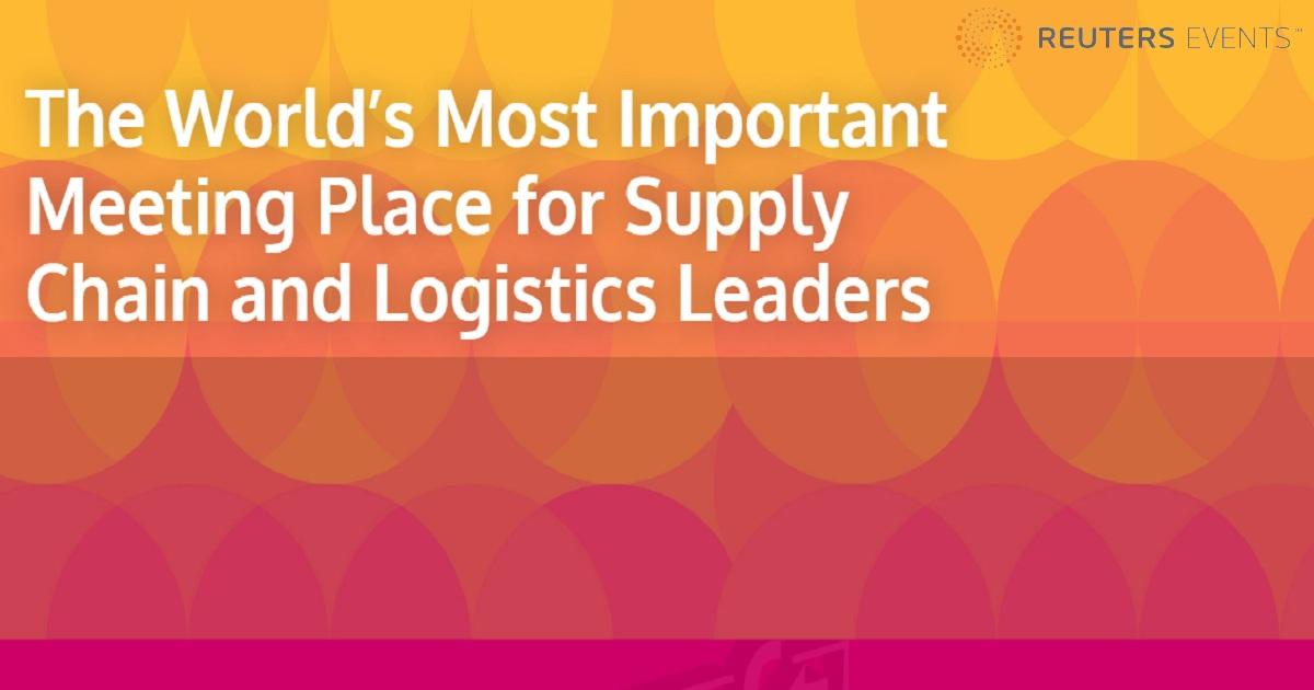 Supply Chain USA 2020