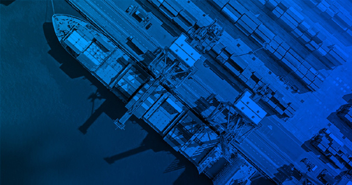 Transport and Logistics financial transformation: Optimize your working capital and supplier relationships at the same time
