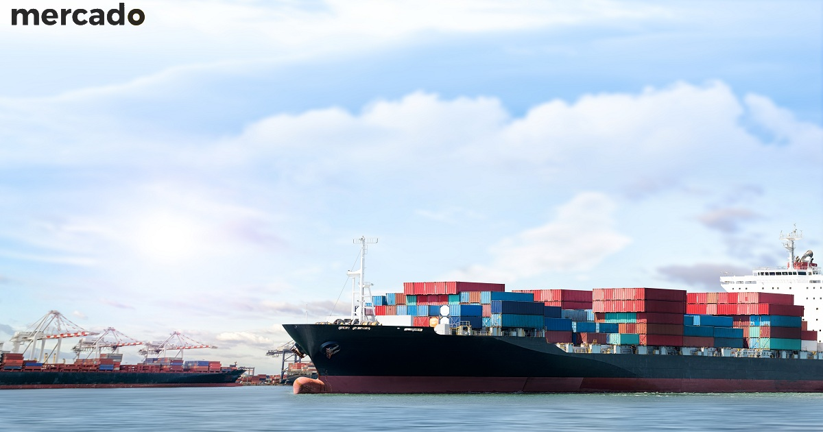 The ABC's of International Shipping & Customs Compliance