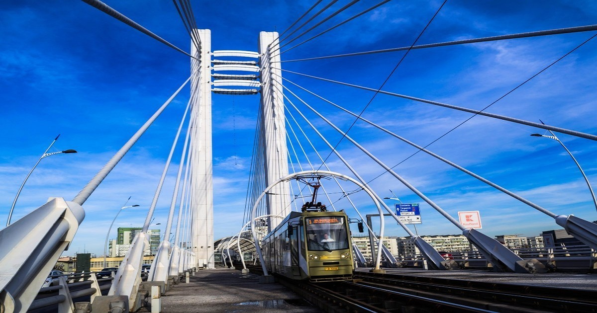 Webinar on the impacts of transport electrification on the electricity grid