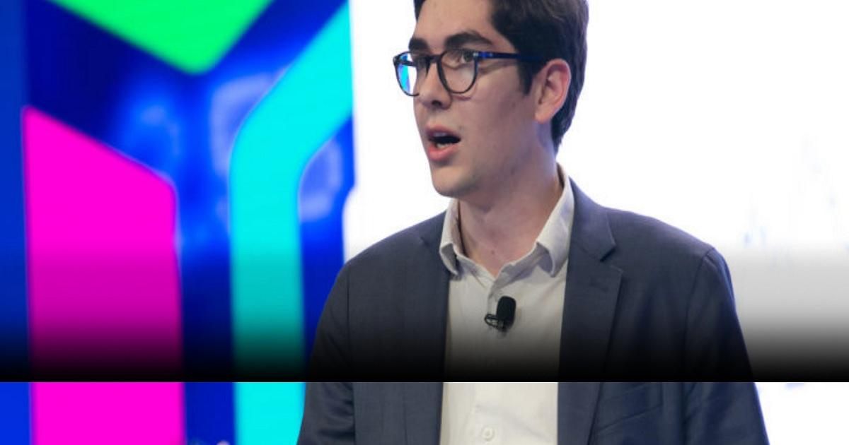 Fidelity Joins $1.9 Million Round in Blockchain Data Startup Coin Metrics