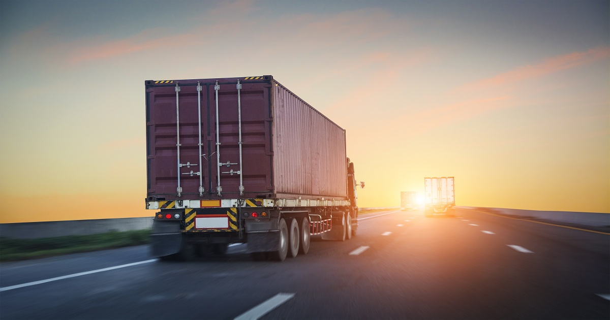 Risks to battery supply chain growing