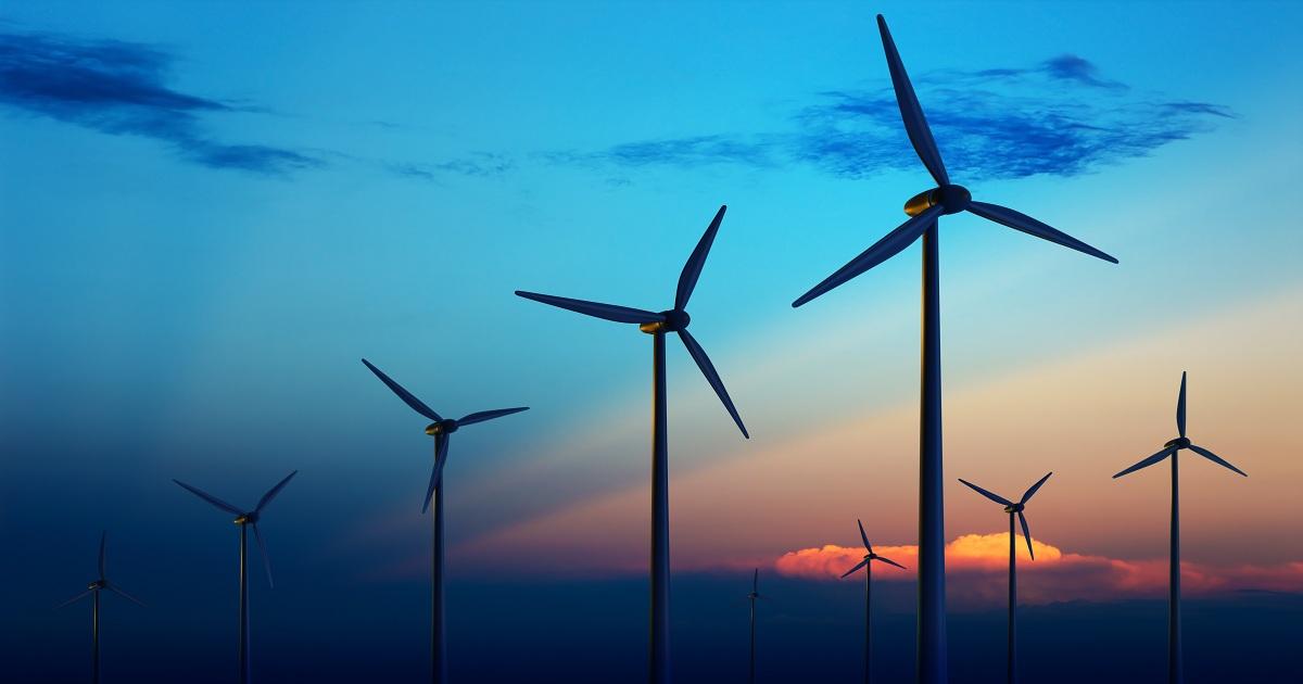 Global Wind Energy Equipment Logistic Market 2018