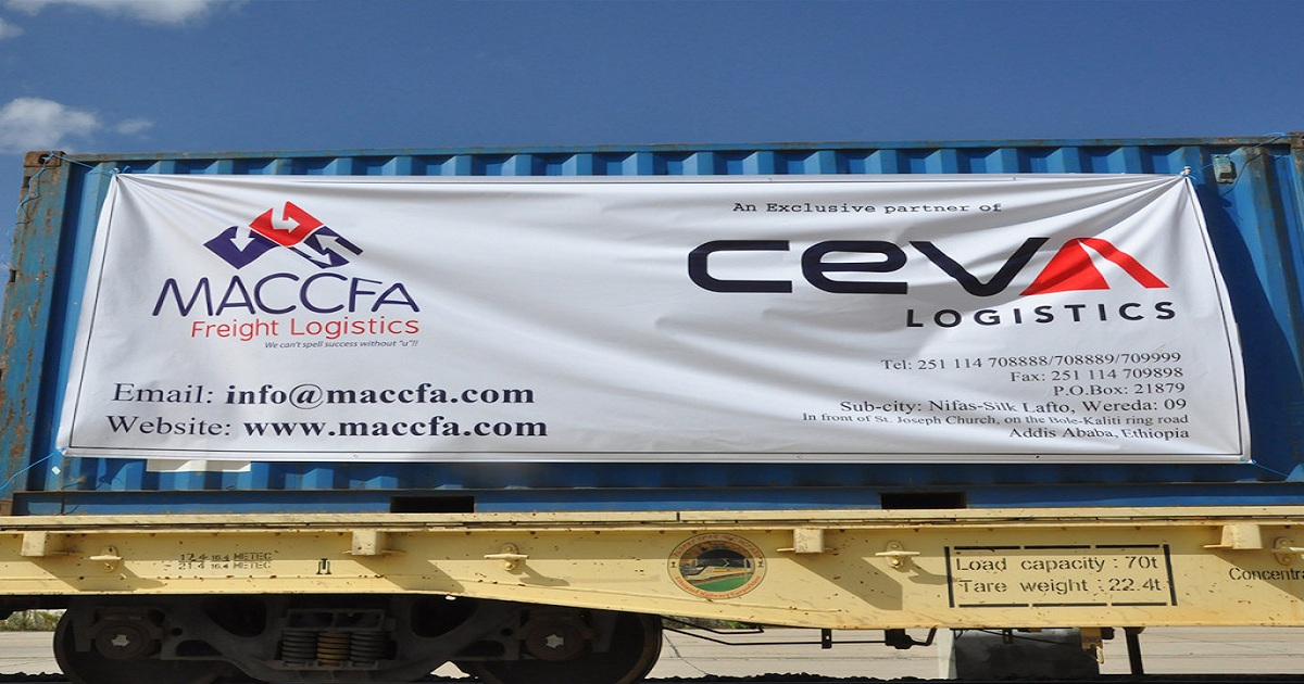 CEVA Logistics Continues to Expand Presence in African Market with the Strengthening of Presence in Two Countries Through Joint Ventures
