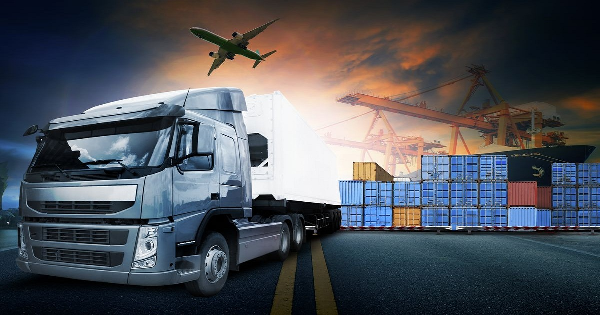 Blockchain, AI offer big savings in transportation and logistics, PwC survey finds