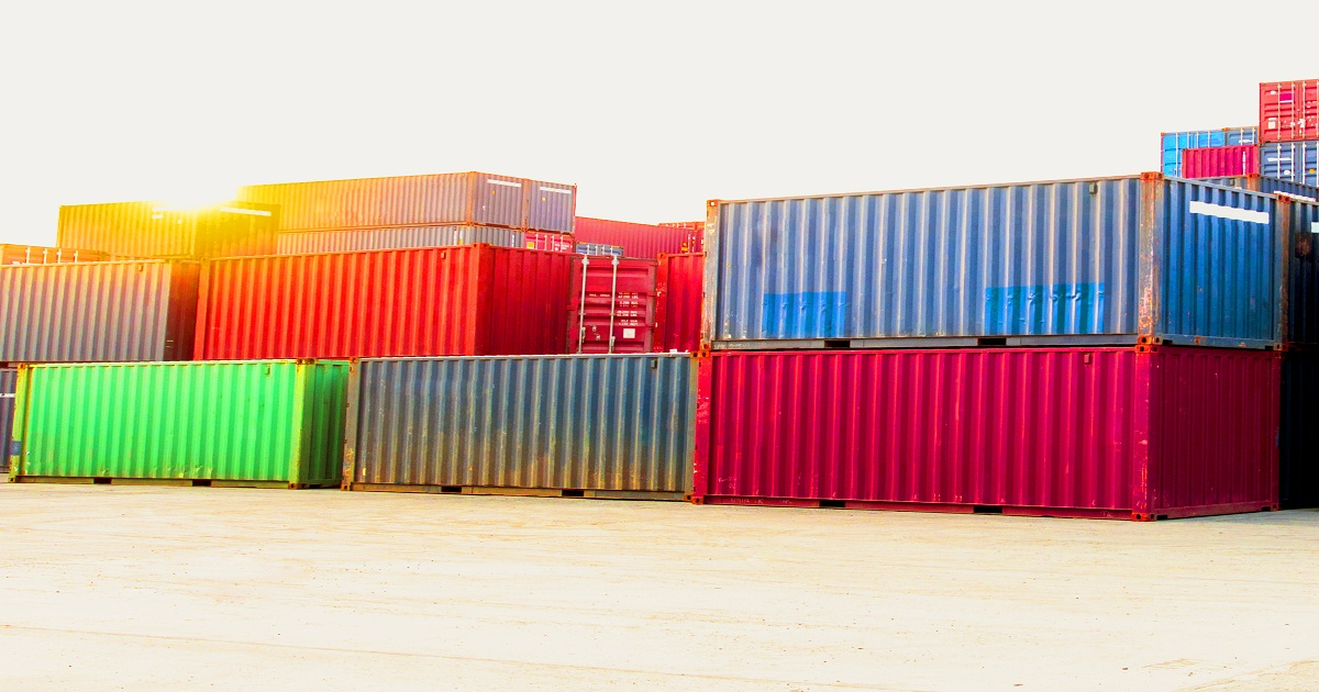 Decoding Top Supply Chain Optimization Problems and Identifying Ways to Address Them