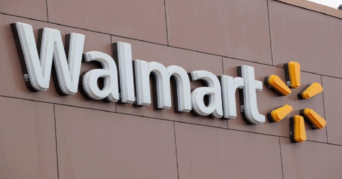 Walmart Launches Supply Chain Training Academy