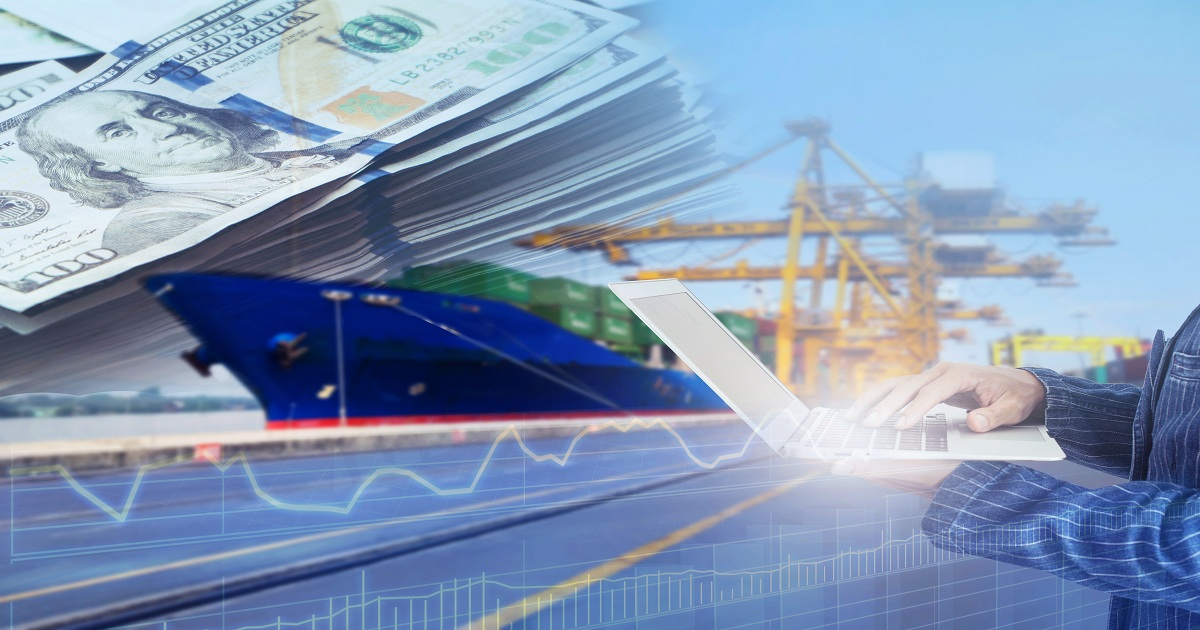 New Locomotive Order Confirms the Future of German European Rail Freight Services