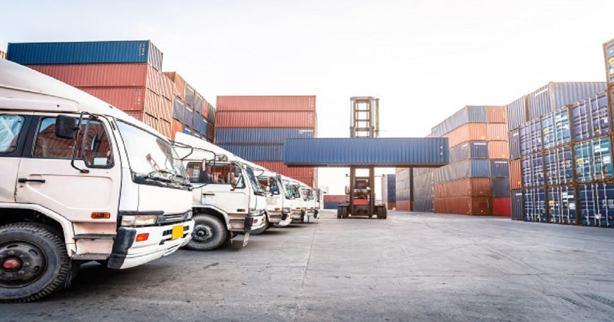 Nippon Express Providing Global Supply Networks to Securely Deliver Pharmaceuticals Worldwide