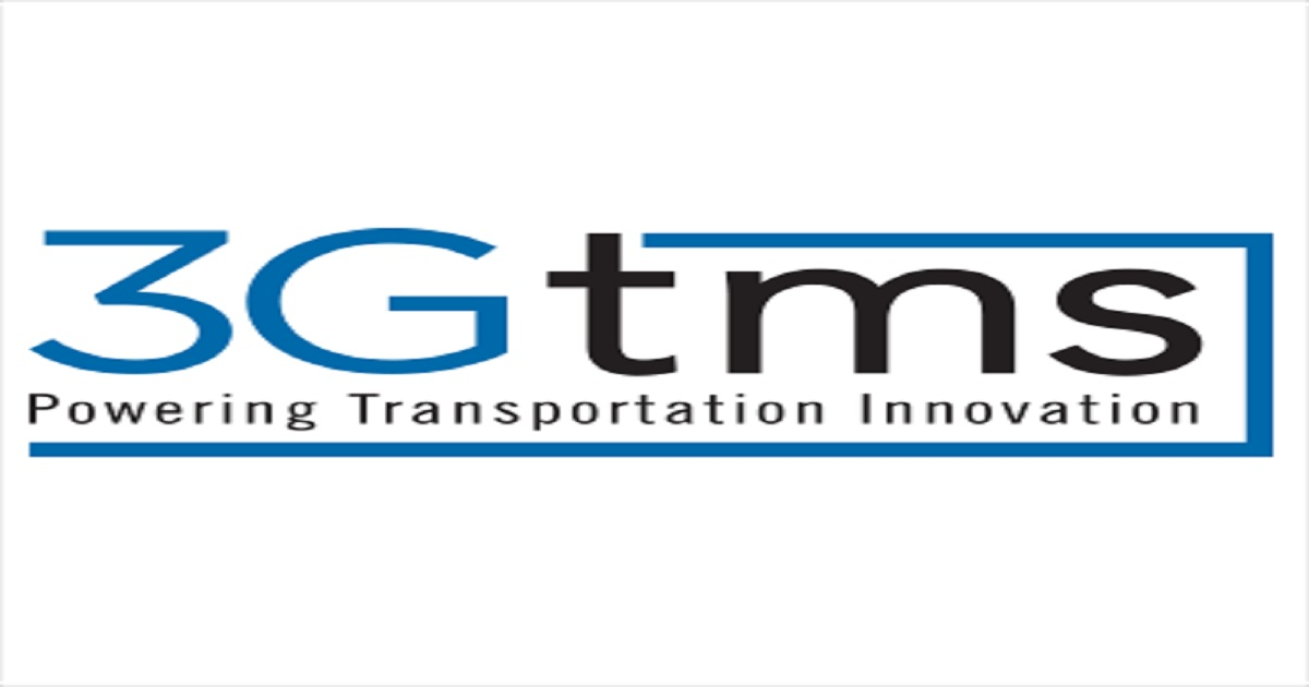 3Gtms Announces Strategic Investment by Sumeru Equity Partners