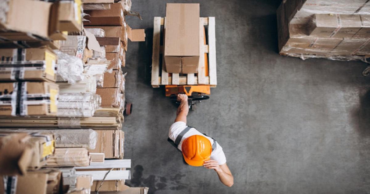 CBRE: Demand for Reverse Logistics Warehouse Space seen Rising