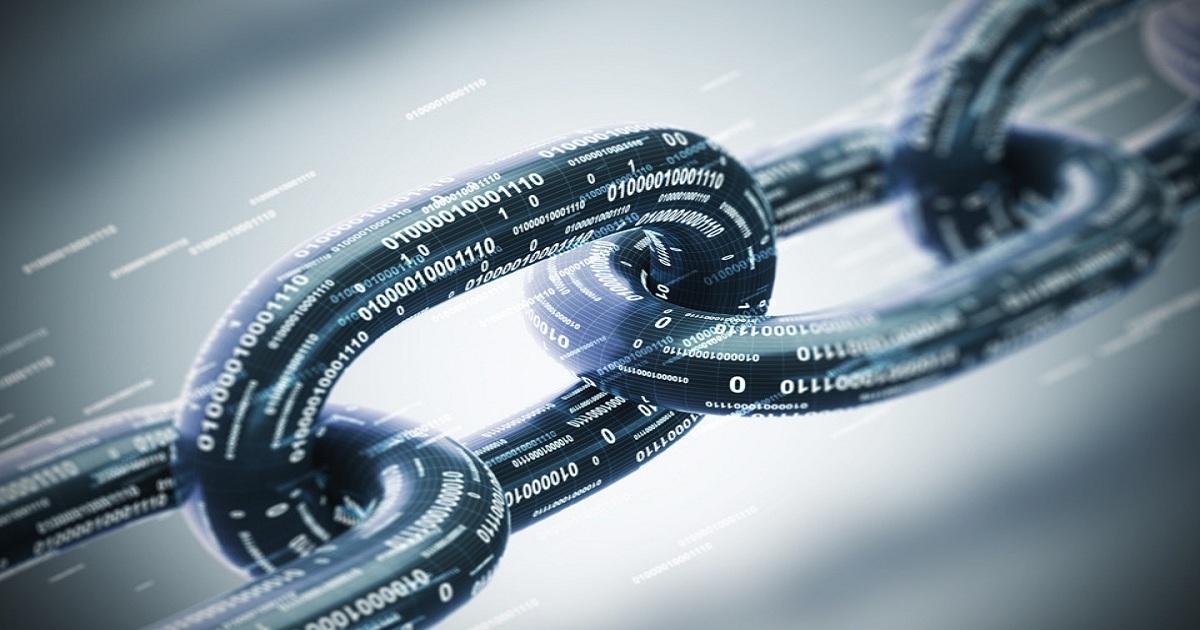 Blockchain Technology Saved European Supply Chains $450 Billion