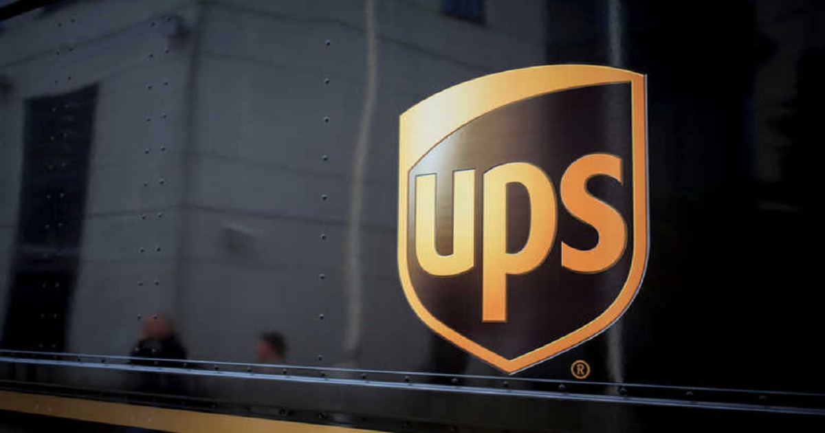 UPS trialing in-apartment deliveries with Latch smart access technology