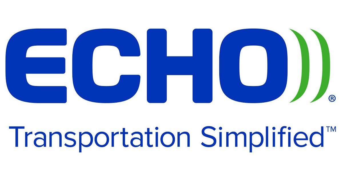 Echo Global Logistics Launches Portal, App for Load Bidding