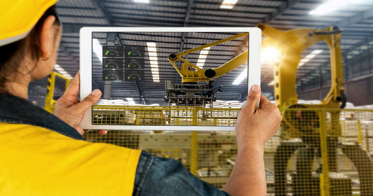 SAP delivers live intelligent analysis enabling collaboration across supply chains