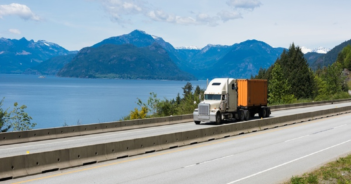 More than 60% of Logistics Companies Plan to Use Data and AI to Ship Goods Ahead of Purchase Orders: Ericsson Survey