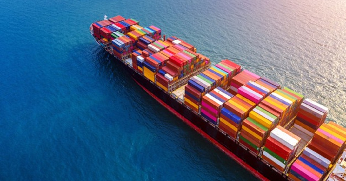 RPA Labs Debuts the Shipping Industry's Future Customer Experience