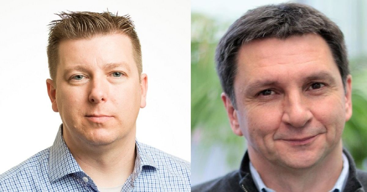 Flexport makes two senior appointments as it continues digital drive