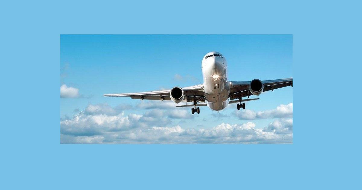 ELD effects ripple far beyond trucking — to air cargo
