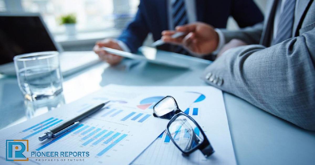 Smart Transportation System Market Analysis by Major Companies, Size, Segmentation, Market Dynamics & Trends