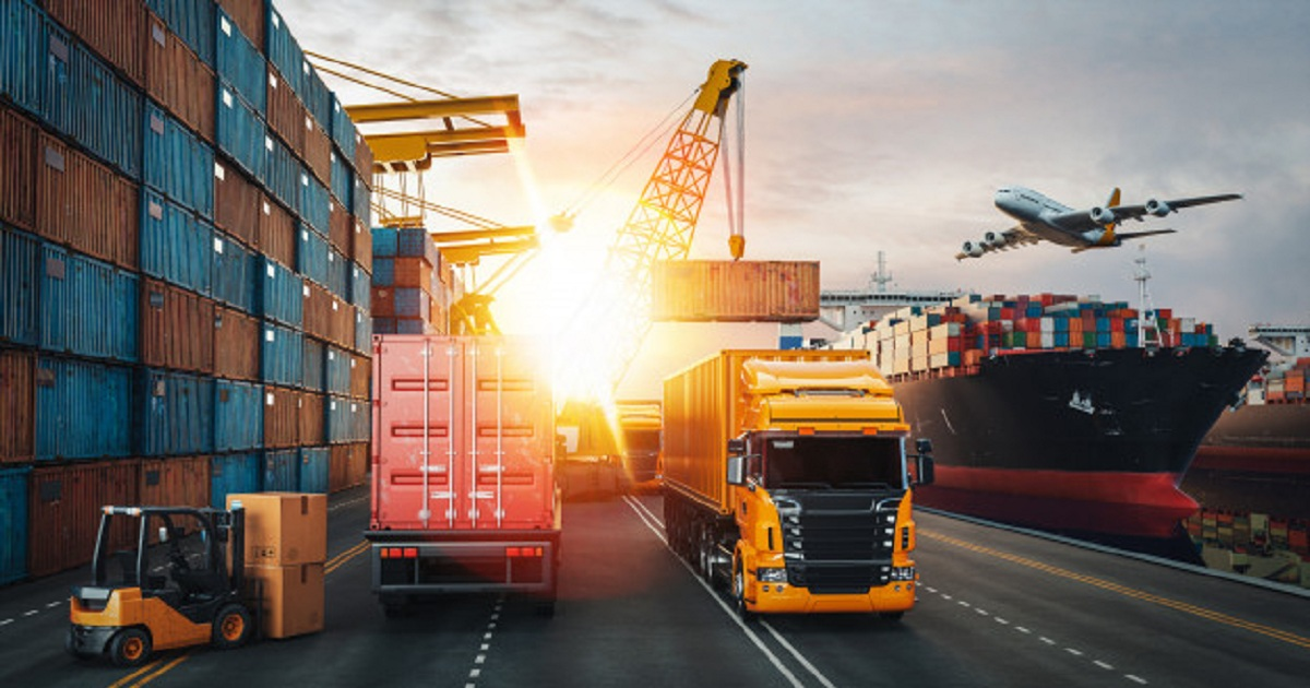 Cleo Integration Cloud Accelerates Growth for Logistics and Transportation Solution