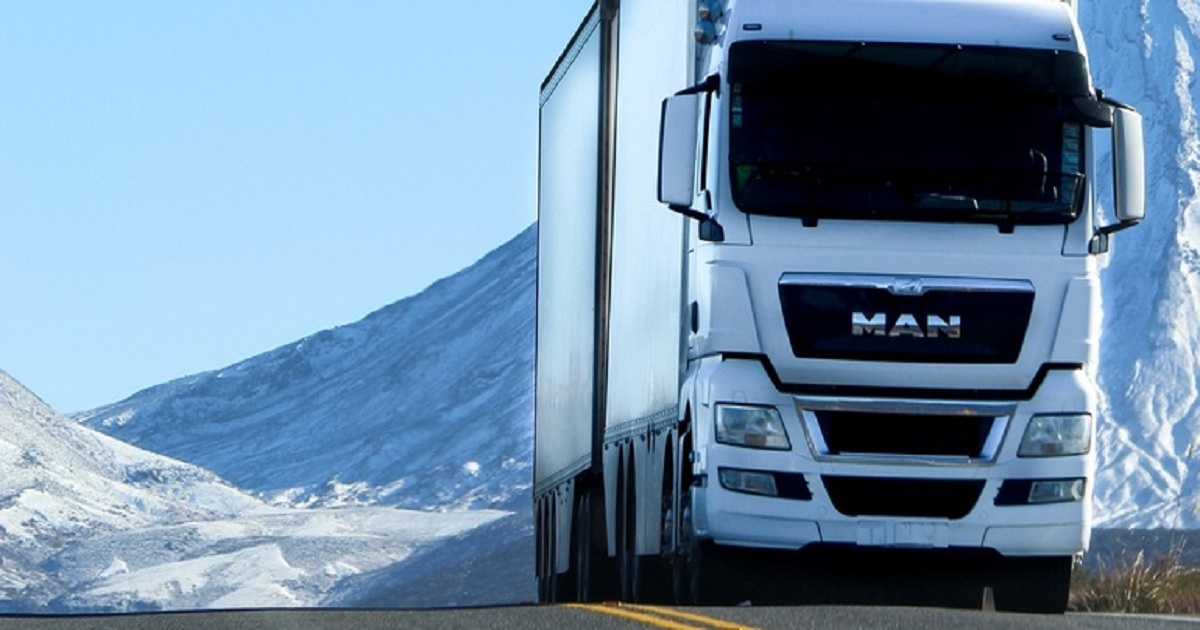 76% of shippers using route, load optimization in sustainability efforts