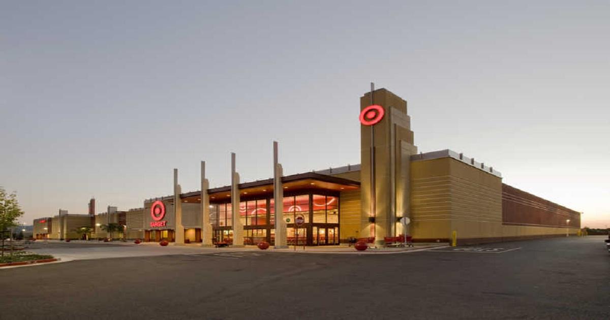 Former Walmart exec Gemma Kubat joins Target supply chain team