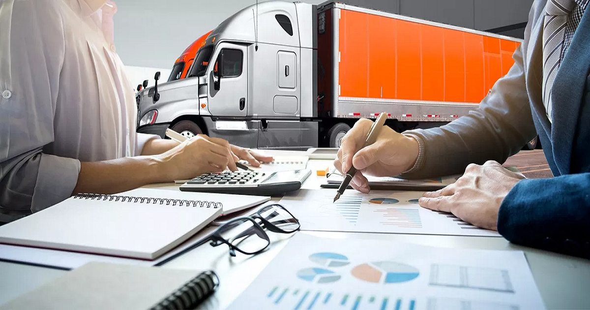 Stop Manually Auditing Your Transportation Freight Bills