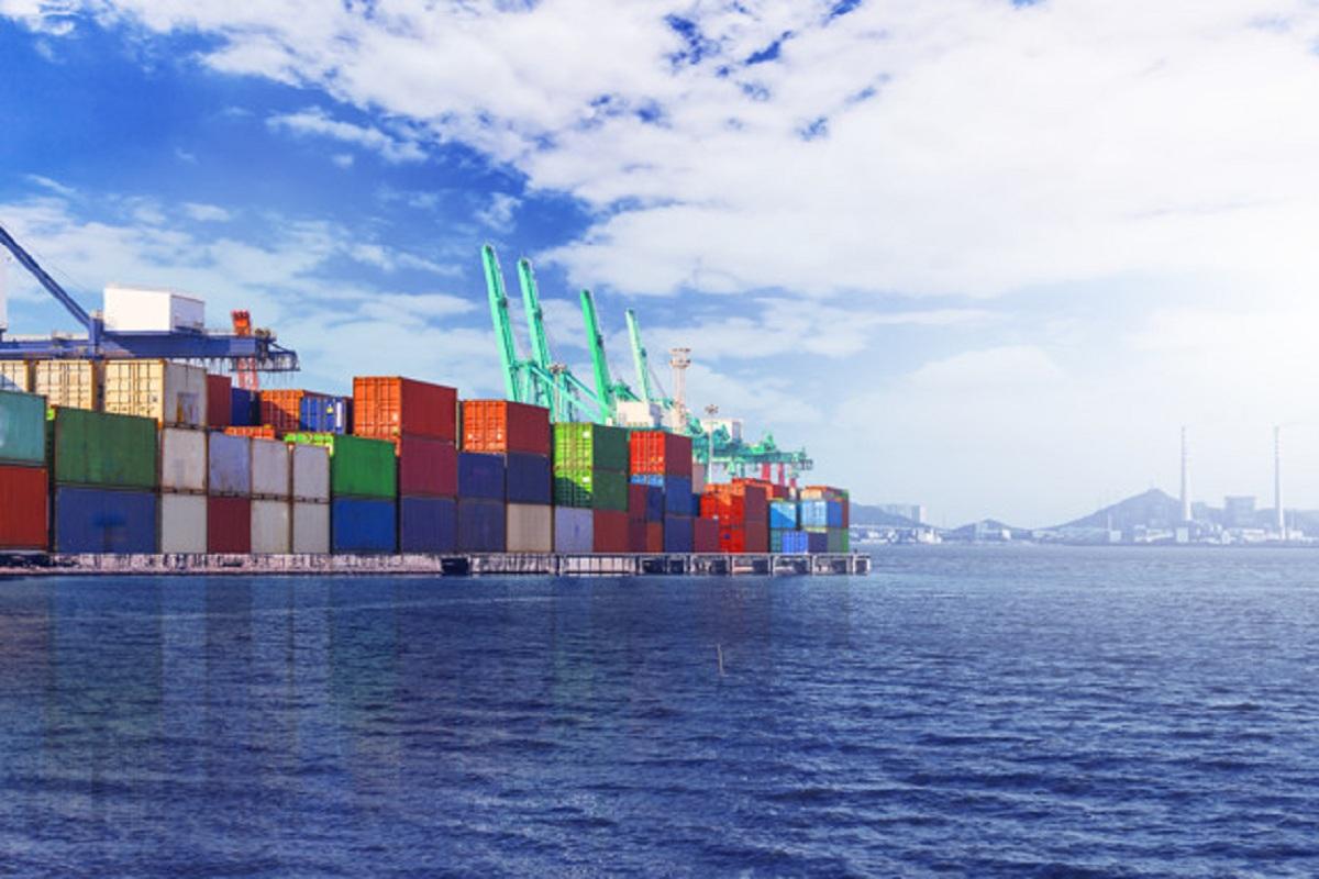 Hyundai Glovis has Established the World's first EV-Specific Marine Transportation Solutions