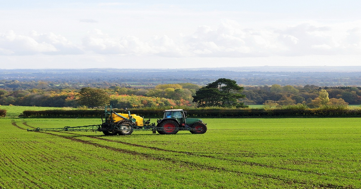 EU Bans Unfair Food Supply Chain Practices