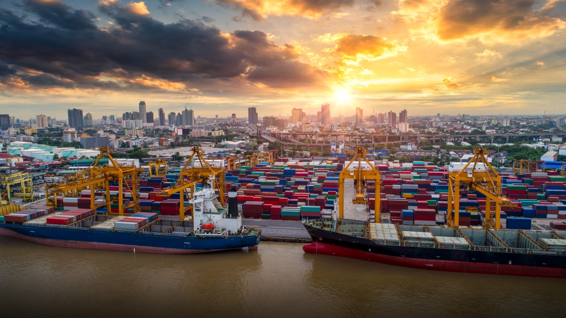 Report: North Sea Operator, Supply Chain Collaboration Increasing