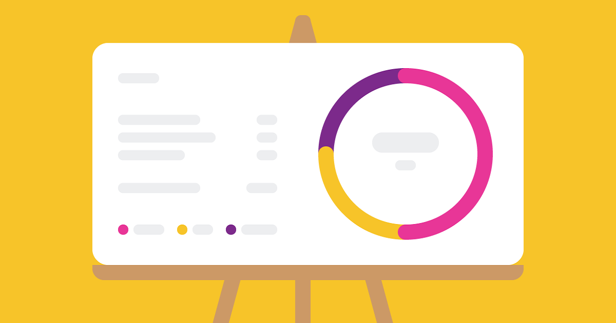 MEASURING THE TRUE ROI OF MARKETING EVENTS