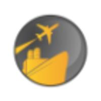E Dubai Cargo   Wheels report