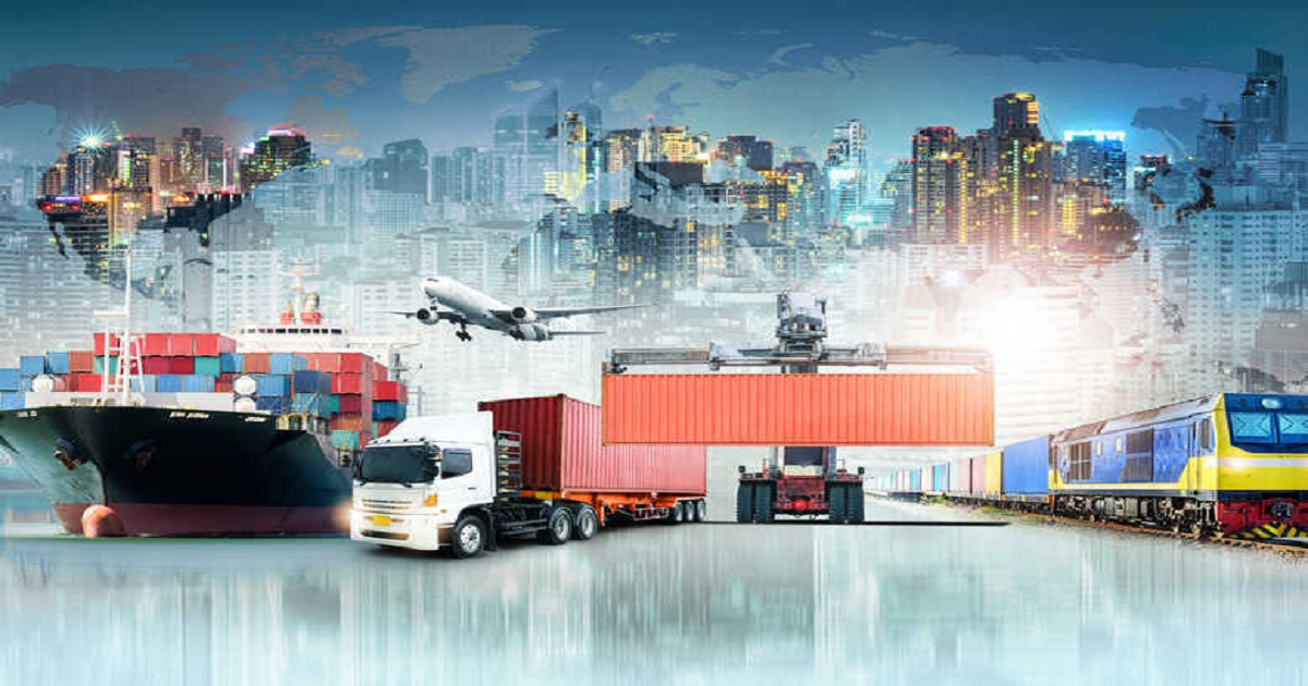 RECESSION PROOFING THE SUPPLY CHAIN