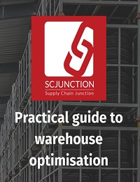 PRACTICAL GUIDE TO WAREHOUSE OPTIMISATION