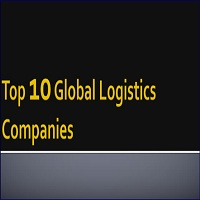 SHGL Global Logistics | wheels report