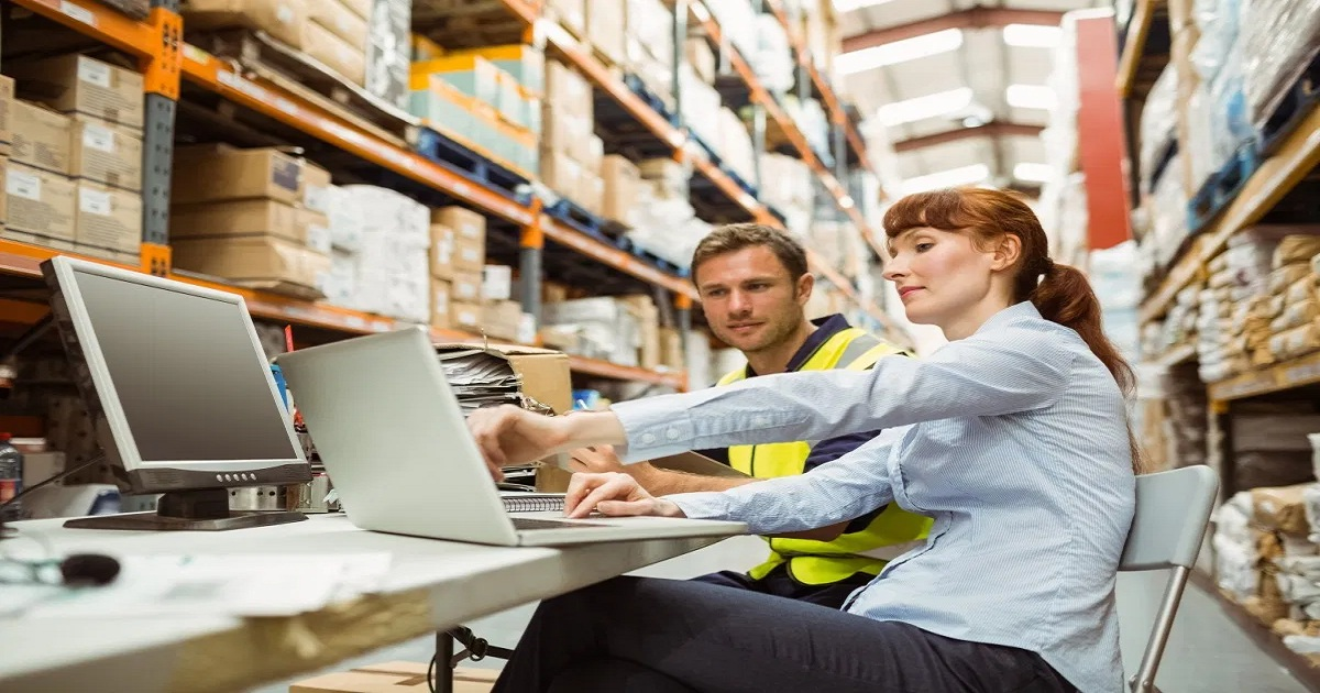 EXPLORING THE GROWING TALENT GAP IN SUPPLY CHAIN MANAGEMENT
