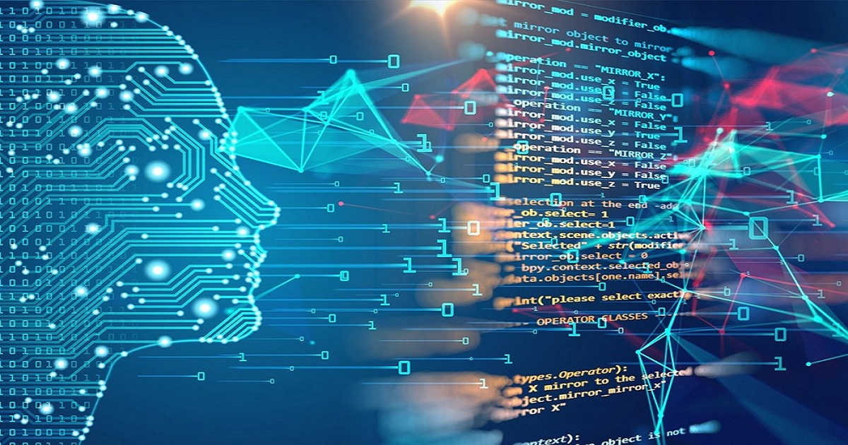 MACHINE LEARNING IN THE SUPPLY CHAIN