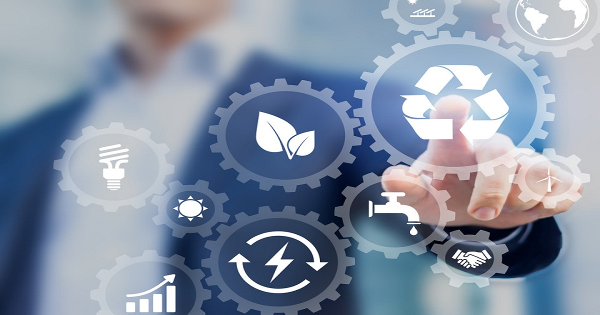 PREDICTABILITY IS THE KEY TO SUPPLY CHAIN SUSTAINABILITY