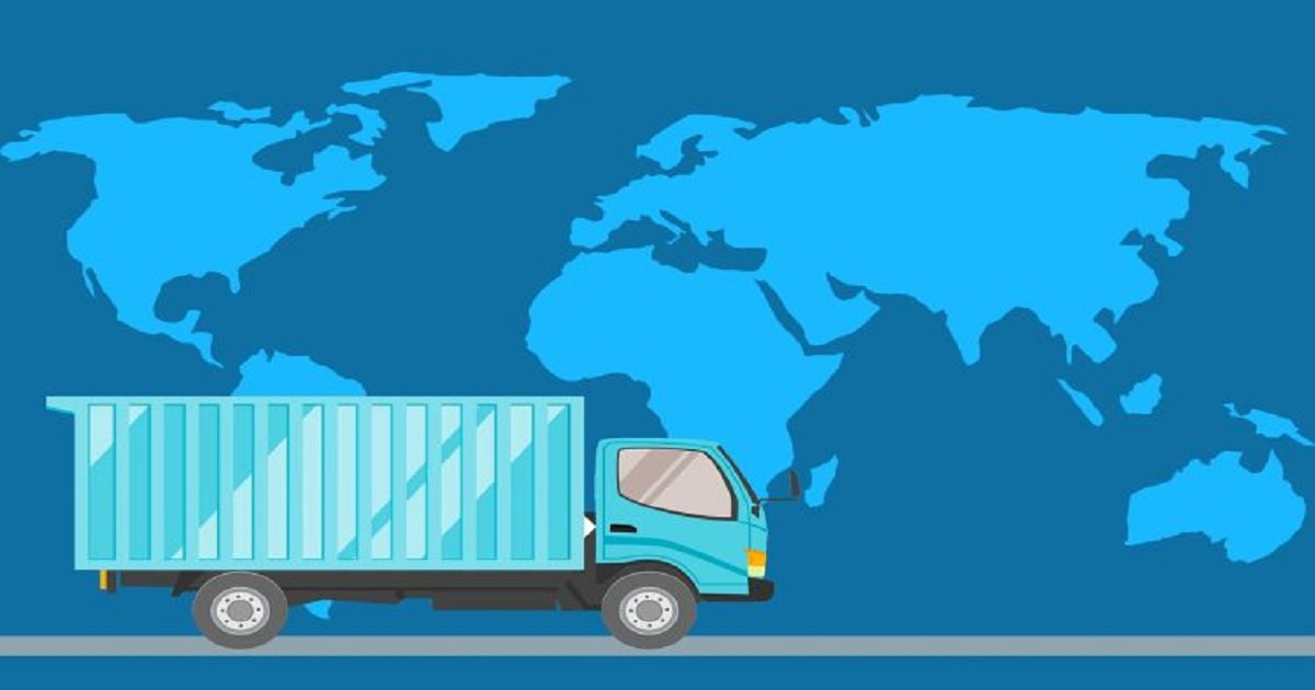 HOW BLOCKCHAIN WILL BE CRUCIAL FOR THE SUPPLY CHAIN INDUSTRY AND ITS ECOSYSTEM