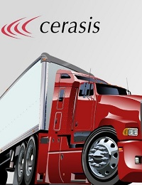 Latest Resources Report on Supply Chain Management | Wheels report