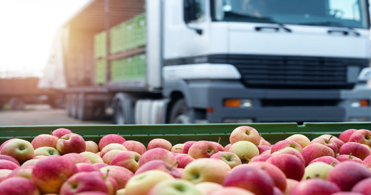 IS A LACK OF SUPPLY CHAIN COLLABORATION AT THE ROOT OF FOOD PRODUCT RECALLS?